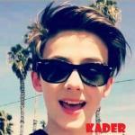 kaderpena's Photo