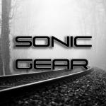 SonicGear's Photo