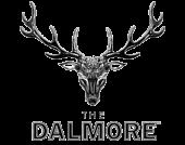 Dalmore's Photo