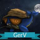 GerV's Photo
