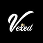 itsVexed's Photo