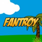 Fantroy's Photo