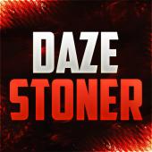 DaZeStoner's Photo