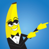Selling | Spotify Service ✔️ Upgrades , Accounts , Family ✔️ - last post by AkiTeKara69
