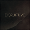 done - last post by d1sruptive