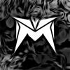 Proxy Scraper - last post by oSumAtrIX