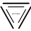 115K Unchecked Discord Nitro Gift Codes - Dumps / Databases