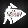 CSGO CHEAT RIPTIDE Latest Version - last post by pinger123