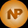 [WITH WARRANTY] NETS'S... - last post by Netsss