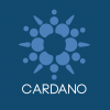 10x + VyprVPN - last post by Cardano