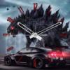 [NEW] NinjaGram 7.0.3 LATEST CRACKED - Free Instagram Bot Crack NinjaPinner - last post by GT52