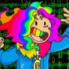 Amazon Reg Checker by Dark Dantes - last post by suk0s