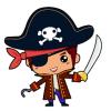 Malware source code |crypter|botnet|Rat|stealer|github - last post by Obex88