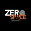 BULK DEALS AT INSANE PRICES - 150 NETFLIX - 10$ , NORD VPN , SPOTIFY , HULU,EXPRESS VPN , STARBUCKS , DOMINOS , ANYTHING AT GOD LIKE PRICES - last post by ZeroSpace