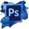 Providing Photoshop Service for anything u want to get Photoshop - last post by HackerGuyPS