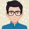 Wowonder timeline apps v2.2 nulled - last post by jaynine