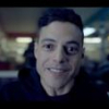 Biggest RAT Pack on nulled | 52 RATs | Windows, Linux, OSX, Android - last post by doresol4
