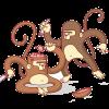 | [PICK UP ARTIST TRAINING]... - last post by MonkeyBrainn