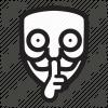 8k ALIVE HTTPS Proxy List - last post by MoroDark
