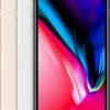 [HQ] How to SE Samsung Note 10+ - last post by SomeThingIllega