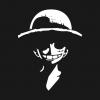 DeepNude v2.0.0 | CRACKED - last post by CrimsonInferno