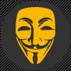 Dumpper v91.3 | Hack WiFi Passwords - last post by TweetyNoob
