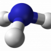Looking for account supplier - last post by Ammonia