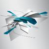 Surfshark VPN Config + Capture - last post by Corunca