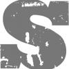 [C#] DorDash CHECKER BY BURNWOOD | SOURCECODE - last post by sebastianbrynt