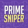 AUTOBUY] PrimeSniper - TWITCH SUBSCRIBER BOT | TWITCH PRIME