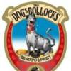 OnePlus refund service - last post by DogsBullocks