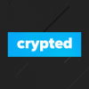 [NEW TO NULLED!] || CRYPTED.DESIGN || Highest quality threads, avatars, sigs, banners & lots more! - last post by cryptt