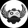 [AUTOBUY] [600+ Orders] Ravangaming.com | Cheap Maketplace [ Streaming , Music , Accounts , Codes ,  Game Keys , Services , RDP ,  Vpn & Others ] - last post by ShivbhaktRAVAN