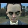 CRACK ME (test your reversing ability) - last post by skalophy