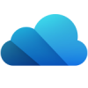 { Clouds Graphics } Top Quality Deisgns - last post by CloudAnarchy